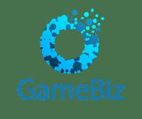 GameBiz.org